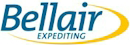 Bellair Expediting